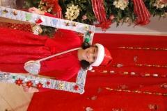 Christmas (54)