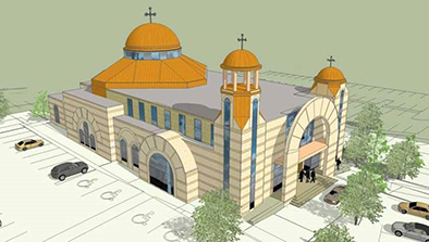 Church Rendering_Homepage